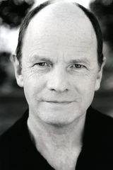 profile image of Simon Chandler