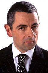profile image of Rowan Atkinson
