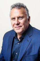 profile image of Paul Reiser
