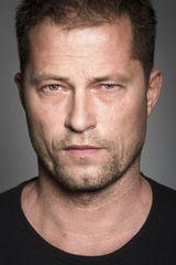 profile image of Til Schweiger