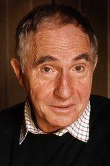 profile image of Nigel Hawthorne