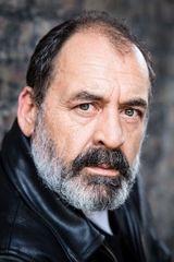 profile image of Brian Fortune