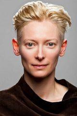 profile image of Tilda Swinton