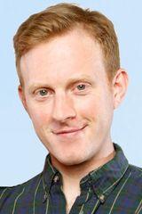 profile image of Michael C. Maronna