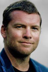 profile image of Sam Worthington