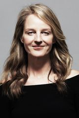 profile image of Helen Hunt