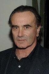 profile image of Dan Hedaya