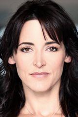 profile image of Janet Kidder