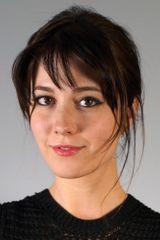 profile image of Mary Elizabeth Winstead