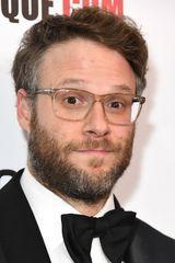 profile image of Seth Rogen