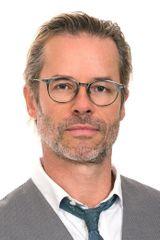 profile image of Guy Pearce
