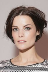 profile image of Jaimie Alexander