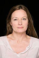 profile image of Catherine McCormack