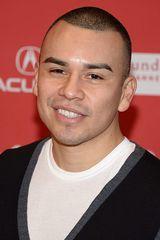profile image of Joseph Julian Soria