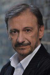 profile image of Jorge de Juan