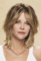 profile image of Meg Ryan