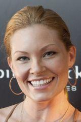 profile image of Ona Grauer