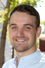 profile image of Micah Stock