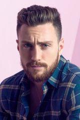 profile image of Aaron Taylor-Johnson