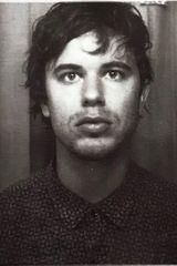 profile image of Shane Coffey