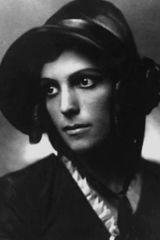 profile image of Greta Schröder
