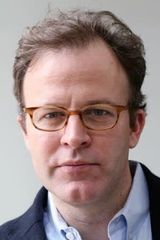 profile image of Tom McCarthy