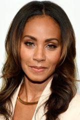 profile image of Jada Pinkett Smith