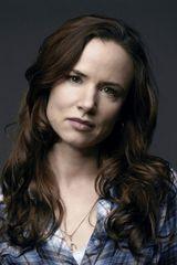 profile image of Juliette Lewis