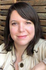 profile image of Ellen Hamilton Latzen