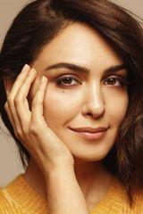 profile image of Nazanin Boniadi