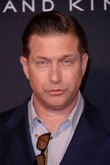 profile image of Stephen Baldwin