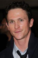 profile image of Jonathan Tucker