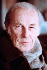 profile image of Jan Rubeš