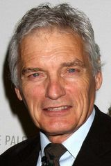 profile image of David Selby