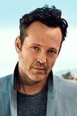 profile image of Vince Vaughn