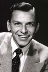 profile image of Frank Sinatra