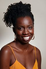 profile image of Adepero Oduye