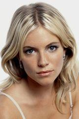 profile image of Sienna Miller