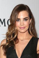 profile image of Jillian Murray
