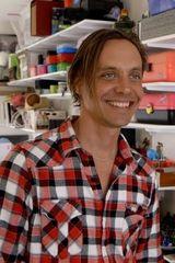 profile image of Matt Furie