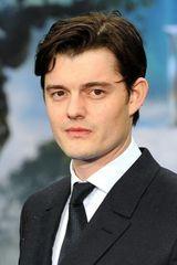 profile image of Sam Riley