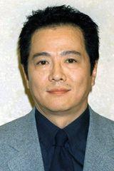 profile image of Jinpachi Nezu