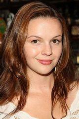 profile image of Amber Tamblyn