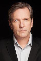 profile image of Martin Donovan