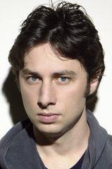 profile image of Zach Braff
