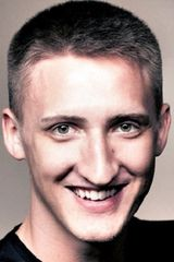 profile image of Pavel Ustinov