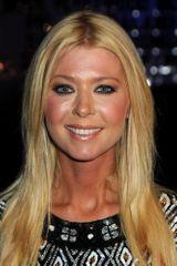 profile image of Tara Reid