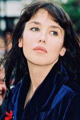profile image of Isabelle Adjani