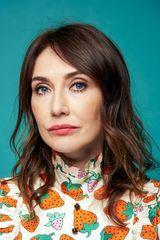 profile image of Carice van Houten