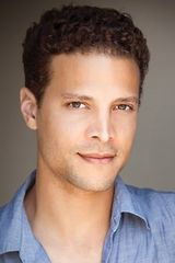 profile image of Justin Guarini